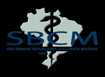 Logo_final_SBCM-01