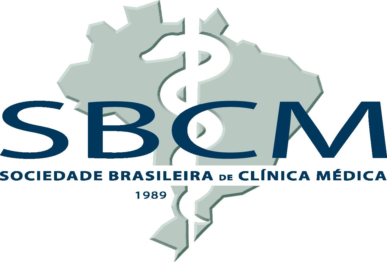 Logo_final_SBCM