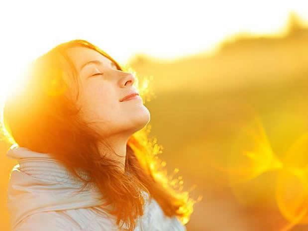 Sabias-lo-importante-que-es-el-sol-como-fuente-de-vitamina-D1