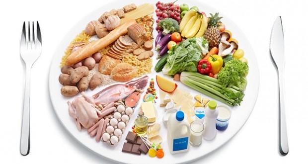 dieta-balanceada-620x330