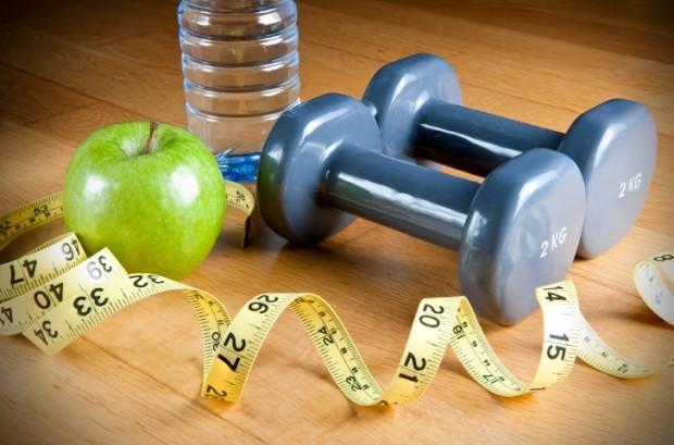 dieta-ou-exercicio-620x409