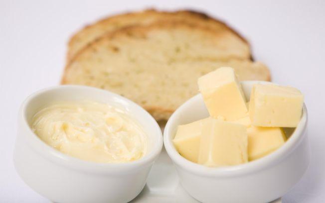 diferenca-entre-manteiga-e-margarina-beneficios-e-maleficios-a-saud