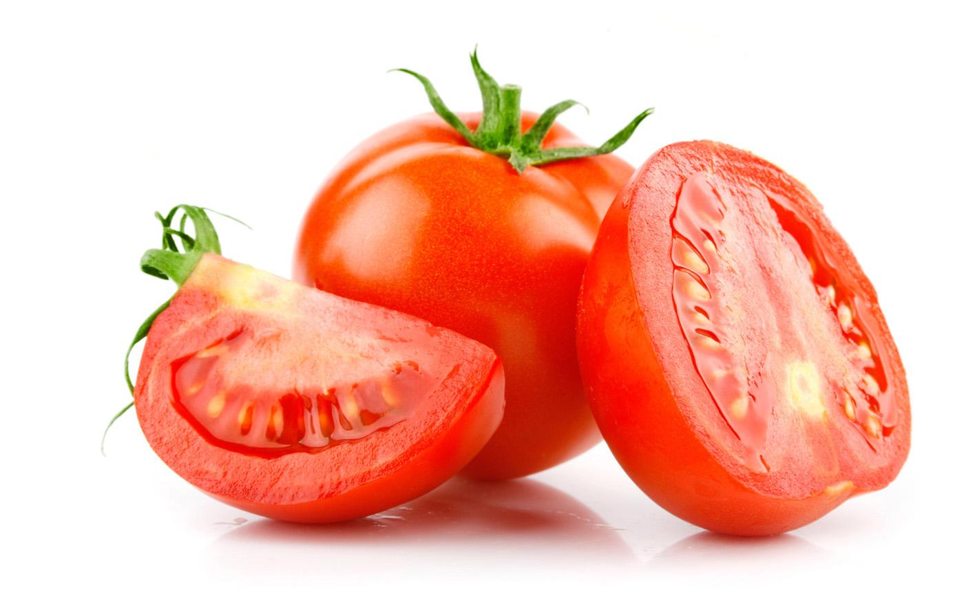 tomate-antioxidante