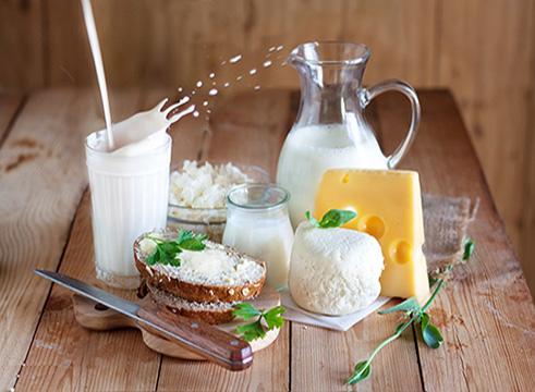 lactose-491w